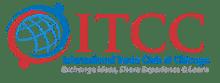 International Trade Club of Chicago Logo