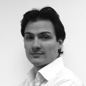 Angelo M. Passalacqua